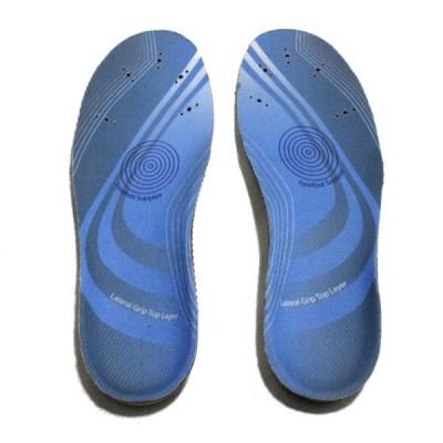 Shoe insole Bama - Racket