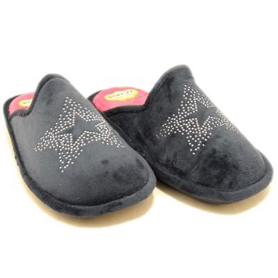 Shoe insole Bama - Aerobics