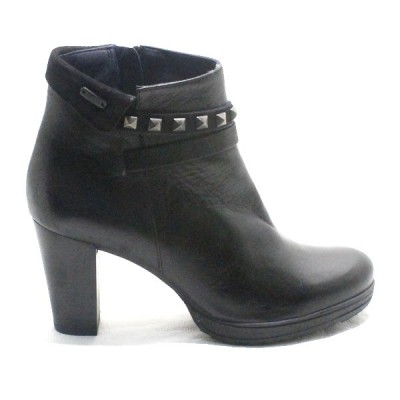 f23c4167d95 Dorking - 6086 SA Size 40 Color Black