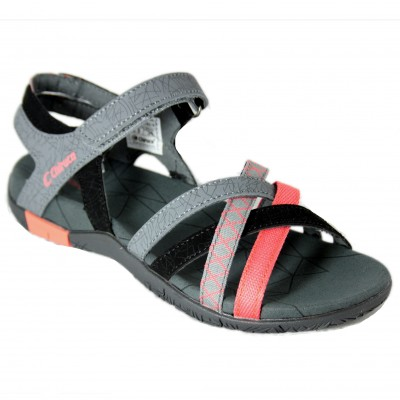 Chiruca Malibu 18 - Comfortable and Fresh Women's Sandals for Hiking