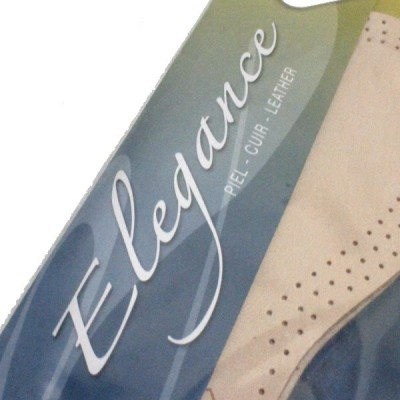 Shoe Insole Cairon - Elegance